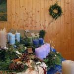 Adventsausstellung_2011 (3)