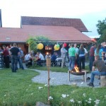 Buure_Single_Party_2014_06_13 (22)