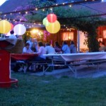 Buure_Single_Party_2014_06_13 (28)