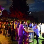 Buure_Single_Party_2014_06_13 (36)