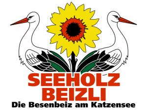 Logo_Seeholz-Beizli