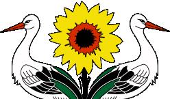 Logo_Seeholz-Beizli_2016