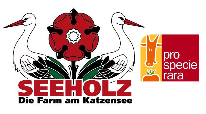 seeholz-farm_seeholz-beizli