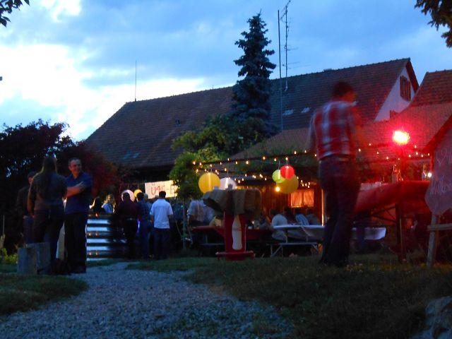 Buure_Single_Party_2014_06_13 (27) - Seeholz Beizli