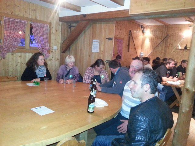 Single Party @ Green Klub Winti | 04.07.2020 - Eventfrog